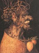 ARCIMBOLDO, Giuseppe Winter  fggfg oil painting picture wholesale