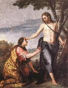 Canaletto Noli me Tangere fdgd oil painting picture wholesale