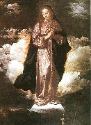 Diego Velazquez The Immaculate Conception oil painting picture wholesale