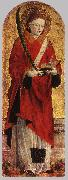 FOPPA, Vincenzo St Stephen the Martyr dfg oil painting picture wholesale