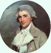 Gilbert Charles Stuart James Heath oil painting picture wholesale