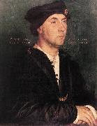 HOLBEIN, Hans the Younger Sir Richard Southwell sg oil painting picture wholesale