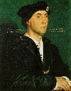 Hans Holbein Sir Richard Southwell oil painting picture wholesale
