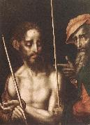 MORALES, Luis de Ecce Homo oil painting picture wholesale