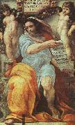 Raphael The Prophet Isaiah oil painting picture wholesale