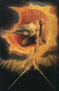 William Blake God as an Architect oil painting picture wholesale