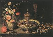 PEETERS, Clara Still-life du oil painting picture wholesale