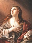 RENI, Guido The Penitent Magdalene dj oil painting picture wholesale