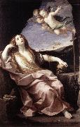 RENI, Guido St Mary Magdalene oil painting picture wholesale