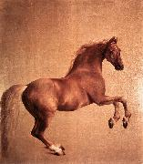 STUBBS, George Whistlejacket r oil painting picture wholesale