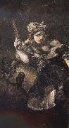 Francisco Goya Judith oil painting picture wholesale