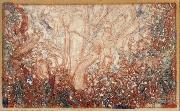 James Ensor The Fight of the Angels and the Demons oil painting picture wholesale