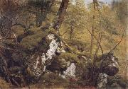 Asher Brown Durand The Croyon oil painting picture wholesale