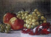 Hirst, Claude Raguet Fruit oil painting picture wholesale