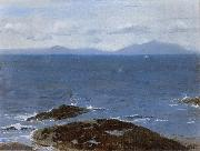 William Stott of Oldham Arran oil painting picture wholesale