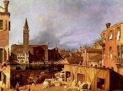 unknow artist European city landscape, street landsacpe, construction, frontstore, building and architecture.048 oil painting picture wholesale