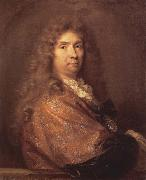 Charles le Brun Charles le Brun oil painting picture wholesale