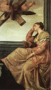 Paolo Veronese the vision of st.helena oil painting picture wholesale