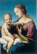 Raphael Niccolini oil painting reproduction