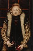 unknow artist Elizabeth I of England oil painting reproduction