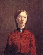 Gwen John Self-Portrait oil painting picture wholesale