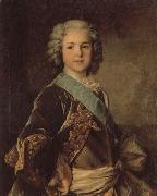Louis Tocque Louis,Grand Dauphin de France oil painting picture wholesale
