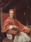 Maratta, Carlo Pope Clement IX oil painting picture wholesale