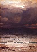 Elihu Vedder Memory oil painting picture wholesale