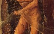 Hans Baldung Grien Details of The Three Stages of Life,with Death oil painting picture wholesale