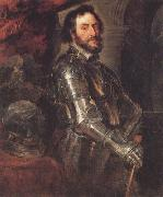 Peter Paul Rubens Thomas Howard,Earl of Arundel (mk01) oil painting picture wholesale