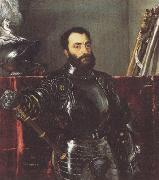 Peter Paul Rubens Franceso Maria della Rovere,Duke of Urbino (mk01) oil painting picture wholesale