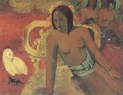 Paul Gauguin Variumati (mk07) oil painting picture wholesale