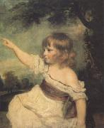 Sir Joshua Reynolds Master Hard (mk05) oil painting picture wholesale