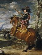 Diego Velazquez Count-Duke of Olivares on Horseback (df01) oil painting picture wholesale