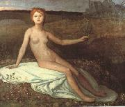 Pierre Puvis de Chavannes Hope (mk19) oil painting picture wholesale
