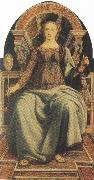 Sandro Botticelli Piero del Pollaiolo (mk36) oil painting picture wholesale